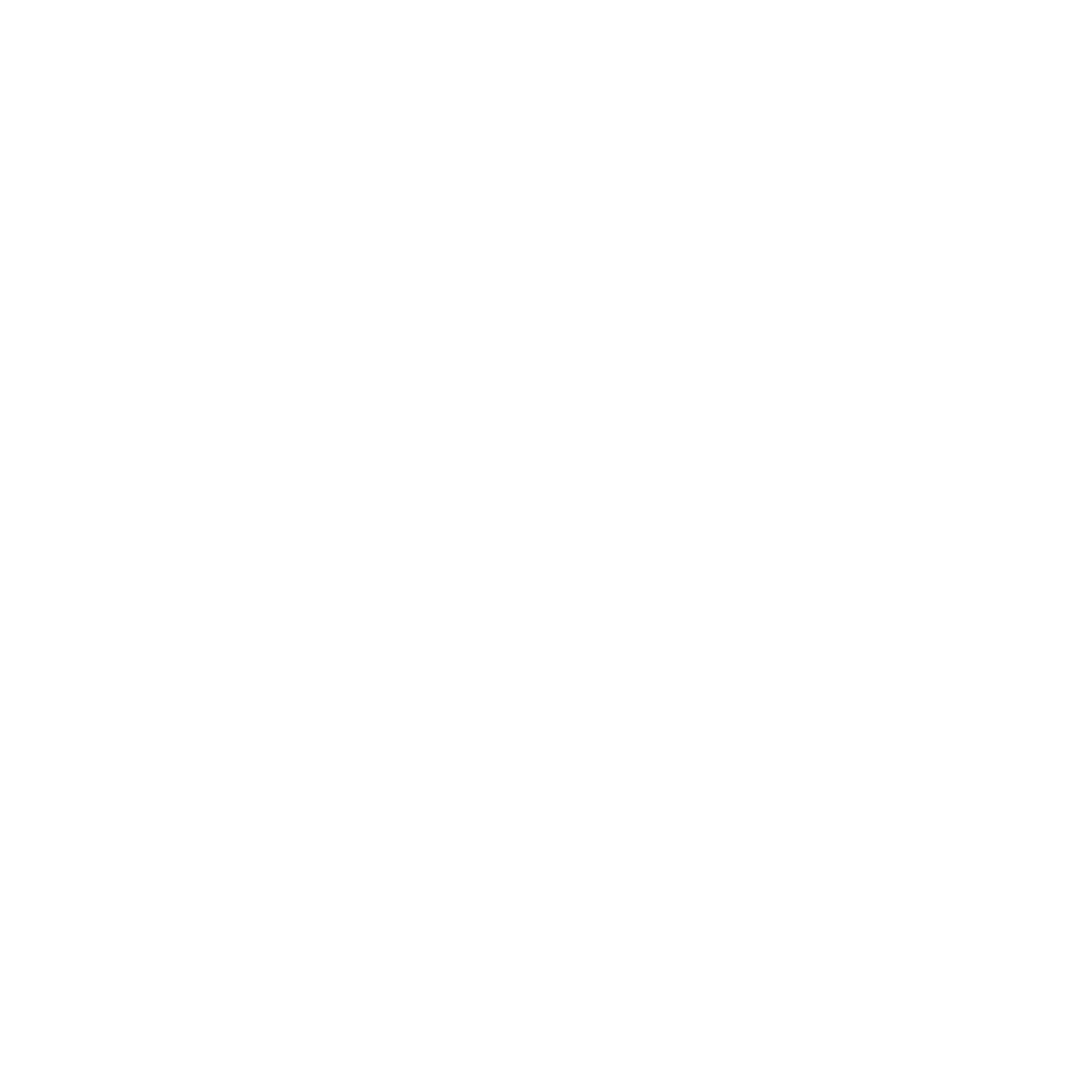 Smooch Docs | Native Android SDK